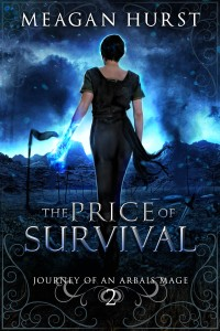 The Price Of Survival Final
