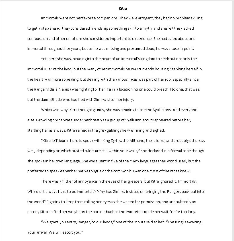 2019-05-27